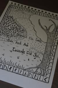 Wanderer Runes